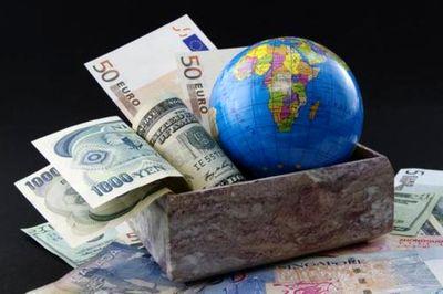 تحویل ارز مسافرتی در شش فرودگاه بینالمللی کشور