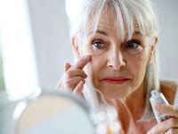 مراقبت از پوست و مو در هوای آلوده