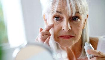 ابداع روش جایگزین بوتاکس برای رفع چروک پوستی
