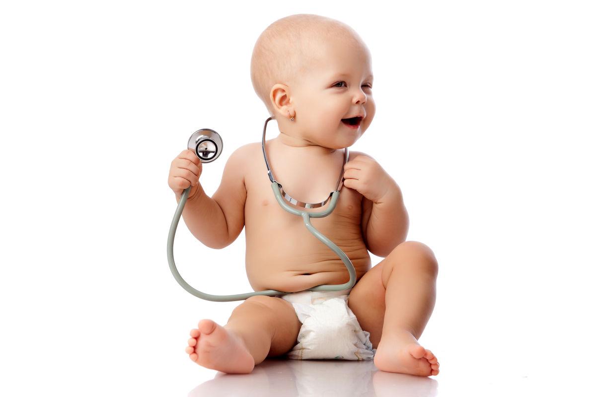 کرونا دلتا چه علائمی در کودکان دارد؟
