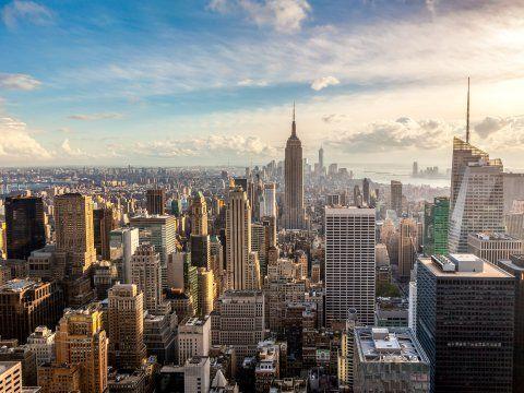گرانترین آپارتمانها در آمریکا کدامند؟