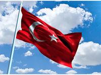 غرامت 20 میلیون دلاری رژیم اسرائیل  به ترکیه