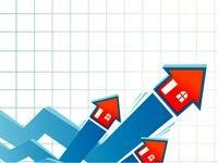 بازار اجاره مسکن در چنبره تبلیغات مجازی