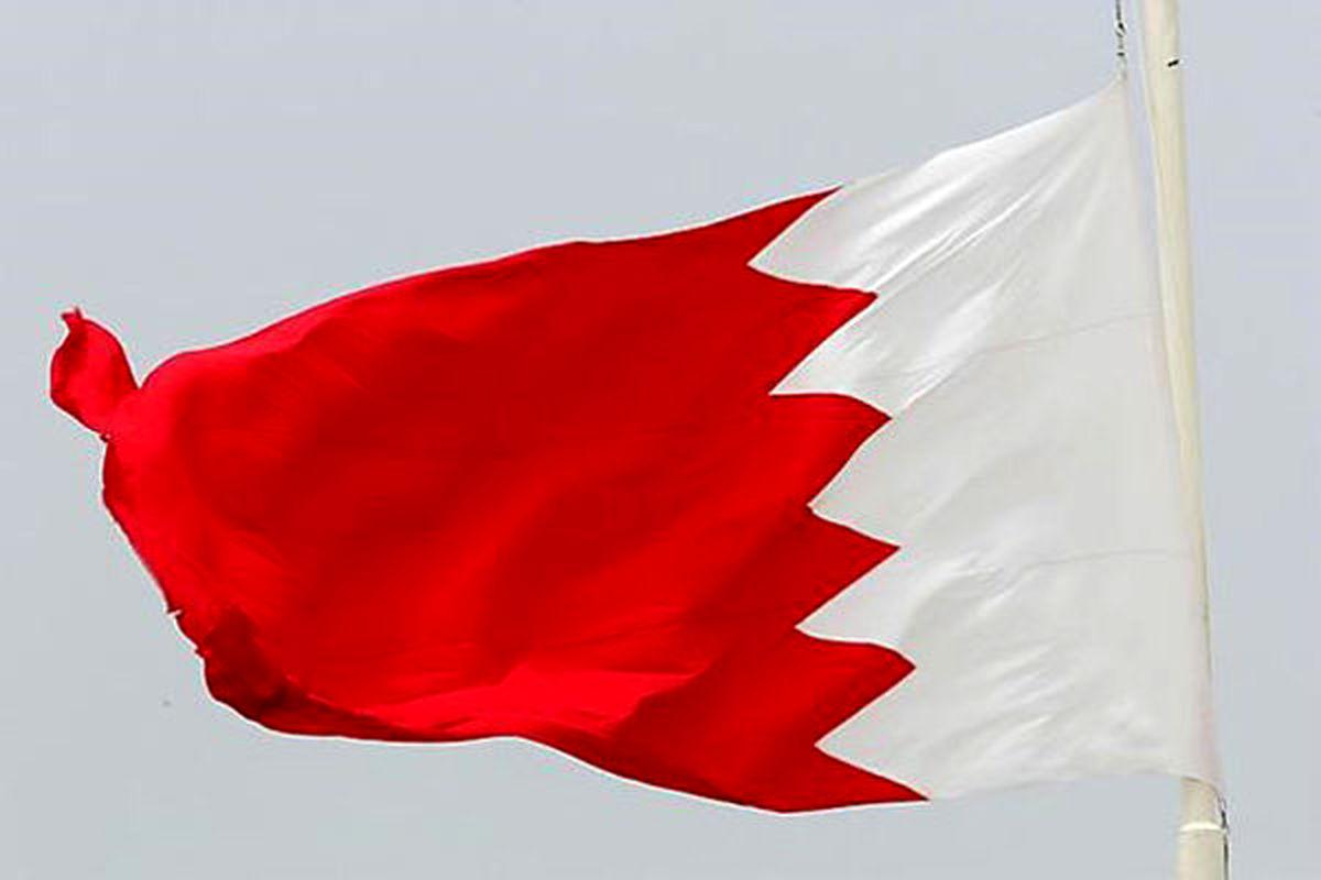 پنجمین مسافر بحرینی در ایران فوت کرد