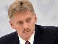 کرملین: روسیه به توافق کاهش تولید نفت با اوپک پایبند است