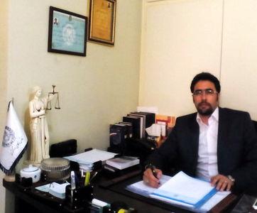 بررسی تخلفات شهرداری سابق بر عهده دادستانی