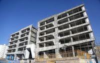 دولت مکلف به ساخت سالانه یک میلیون واحد مسکونی شد