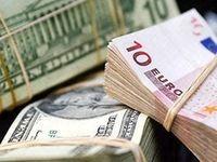 صادرکنندگان متعهد تشویق میشوند/ معرفی صادرکنندگان بدون بازگشت ارز به چرخه اقتصادی به مراجع قضایی