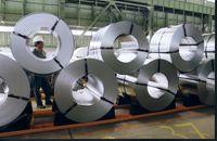 نحوه تخصیص سهمیههای مچینگ ورق فولادی