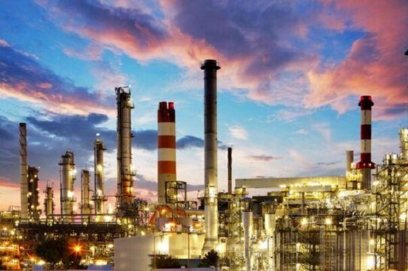 ضرورت جذب سرمایهگذاری در صنعت پتروشیمی/تلاش دستگاه دیپلماسی برای جبران کاهش فروش نفت