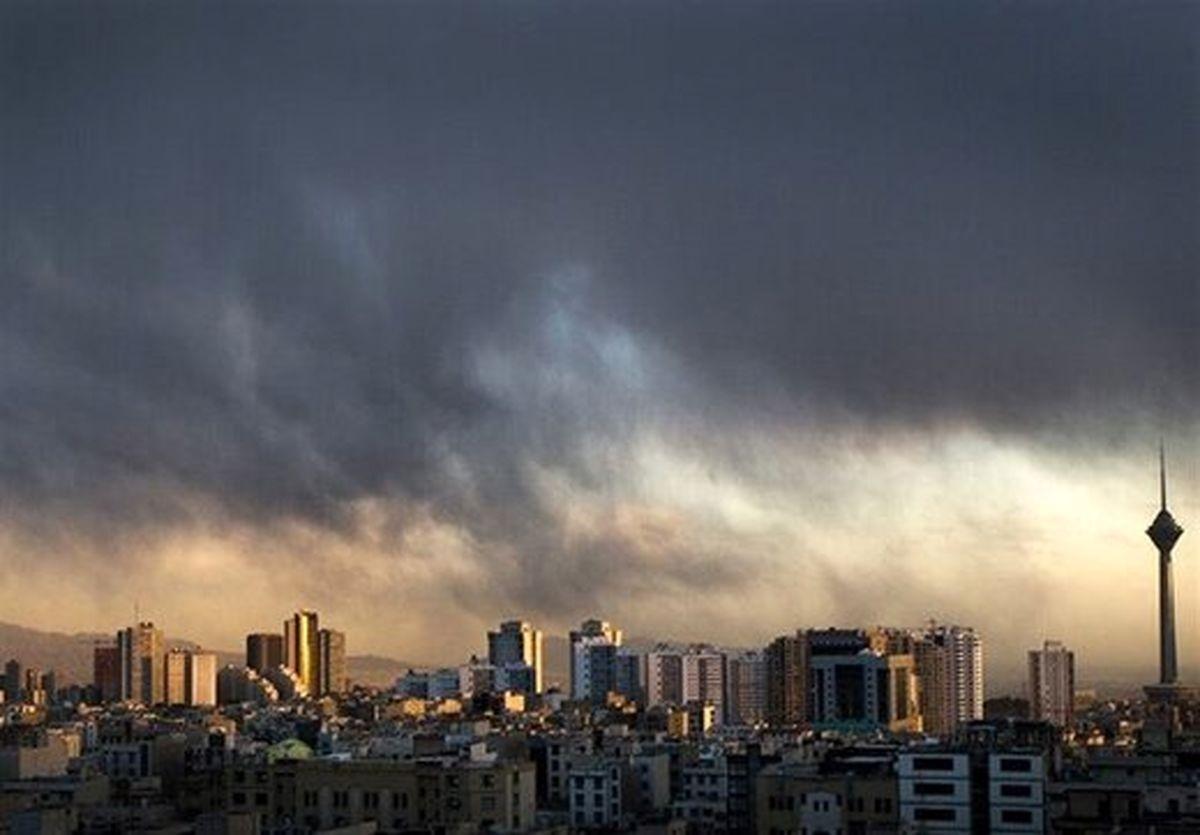 حجم بازار مسکن نصف شد/ افت ۵۷درصدی معاملات در تهران