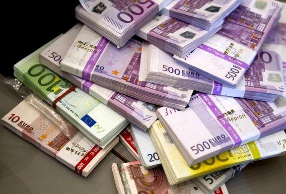 مظاهری: تاخیر در تک نرخی شدن ارز به زیان اقتصاد است