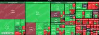 رشد ۲۴ هزار واحدی شاخص کل تا نیمه معاملات بازار/ ارزش معاملات بورس و فرابورس به بیش از ۱۸ هزار میلیارد تومان رسید