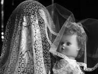 ثبت سالانه 4هزار ازدواج زیر 14سال در ایران