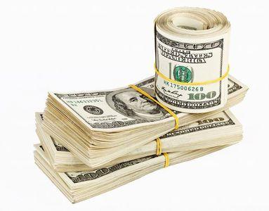 نرخ ارز بازار ثانویه مشخص میشود/ کنترل نرخهای بازار غیر رسمی دلار توسط بازار ثانویه