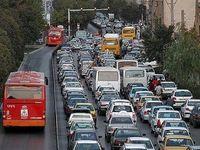 توئیت مشاور شهردار تهران در خصوص سهمیهبندی سوخت