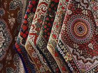نکات کلیدی برای نگهداری فرش دستباف