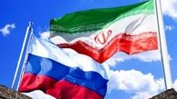 مذاکره با ایران برای فعالیت در سوئیفت روسی