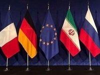 رویترز: ایران درخواست آمریکا برای تغییر برجام را رد کرد