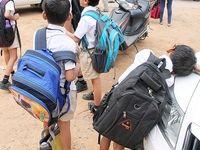 چگونه یک کیف مناسب بخریم؟