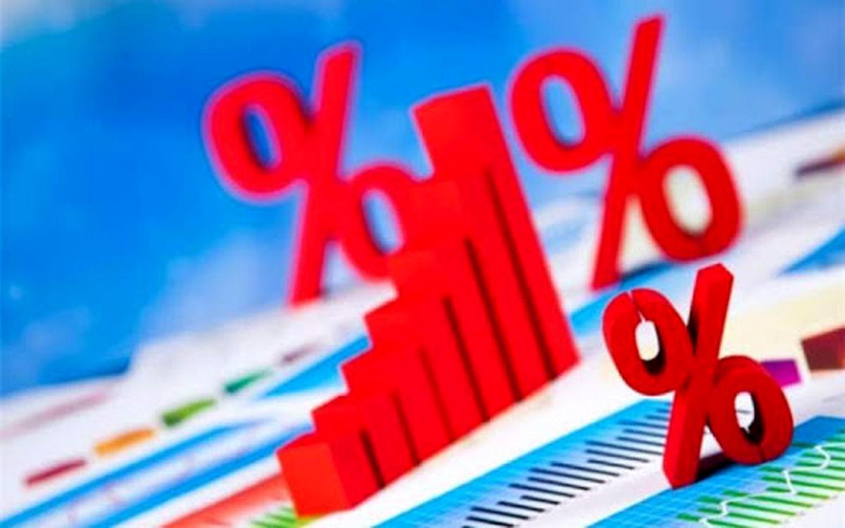 کدام سپرده بانکی بیشترین سود را میگیرد؟ +نرخ جدید