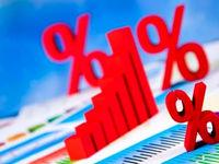 درآمد 20هزار میلیارد تومانی از سود سپردههای بانکی