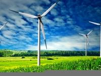 احداث نیروگاه برق بادی؛ فرصت بینظیر سرمایهگذاری