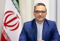 تکذیب ادعای صداوسیما در مورد قیمت مکالمه از عراق