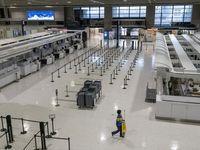 ممنوعیت ورود مسافر از ۱۳ کشور دیگر به ژاپن