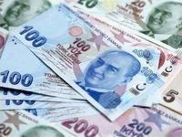 بلایی که کودتای ترکیه سر «لیر» آورد