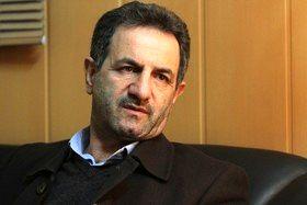 رشد مبتلایان به بیماری کرونا در استان تهران متوقف شد
