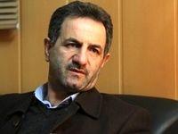کاهش رعایت فاصلهگذاری اجتماعی در تهران