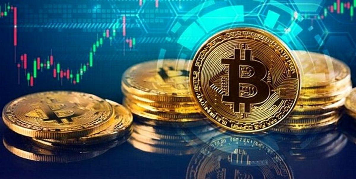 پیشبینی درآمد ۱میلیارد یورویی از استخراج رمز ارزها