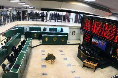 بازار سهام یک روز پس از انتخابات به کدام سو میرود؟