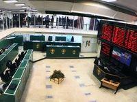 طیبنیا به دنبال راهاندازی صندوق تثبیت بازار سرمایه