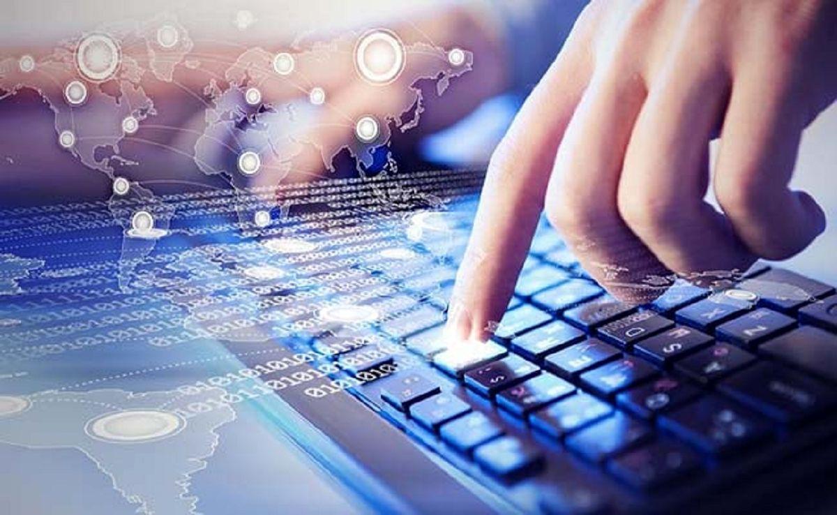 فیلتر کسب و کارهای مجازی به دلیل کج سلیقگی است