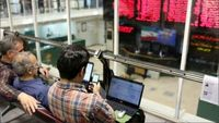 عرضه سهام استارتآپها در بورس