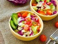باورهای غلط درباره رژیمهای غذایی