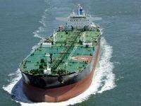 دور جدید حملات کرونا به طلای سیاه/ نفت با افت 3درصدی قیمت به استقبال معاملات رفت