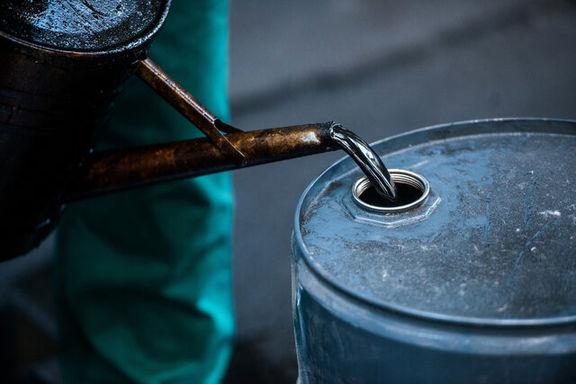 خداحافظی بزرگترین تولیدکننده نفت آفریقا با یارانههای سوخت