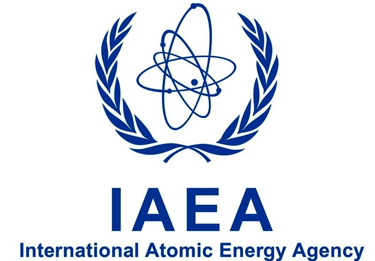 ذخائر اورانیوم ایران ۱۶ برابر سقف مجاز در برجام است