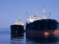 راهکارهای اجرایی برون رفت از مشکلات تولید نفتکوره ایران