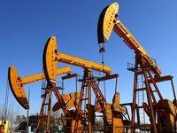 آمریکا با افزایش تولید نفت، درصدد کنترل بهای جهانی نفت است