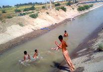 تفریحی تابستانی که بوی مرگ میدهد
