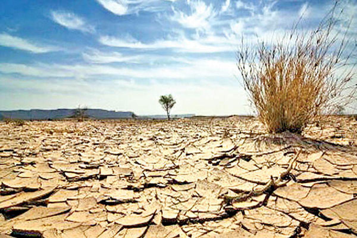 تغییرات آبوهوایی به بحران مالی تبدیل می شود؟