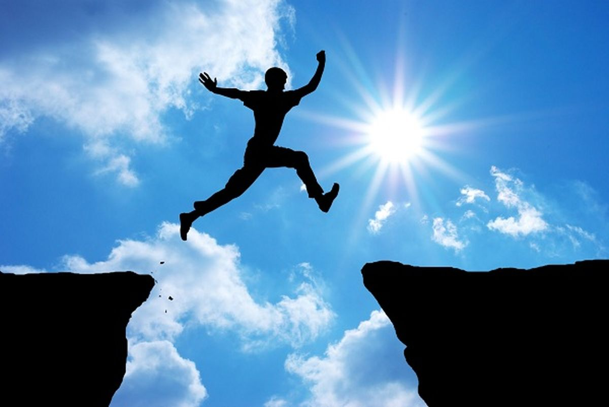 ۱۱ ترفند روانشناختی برای ایجاد اعتماد به نفس