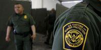 مرزبانان آمریکایی ملزم به بازجویی از ایرانیان شدند