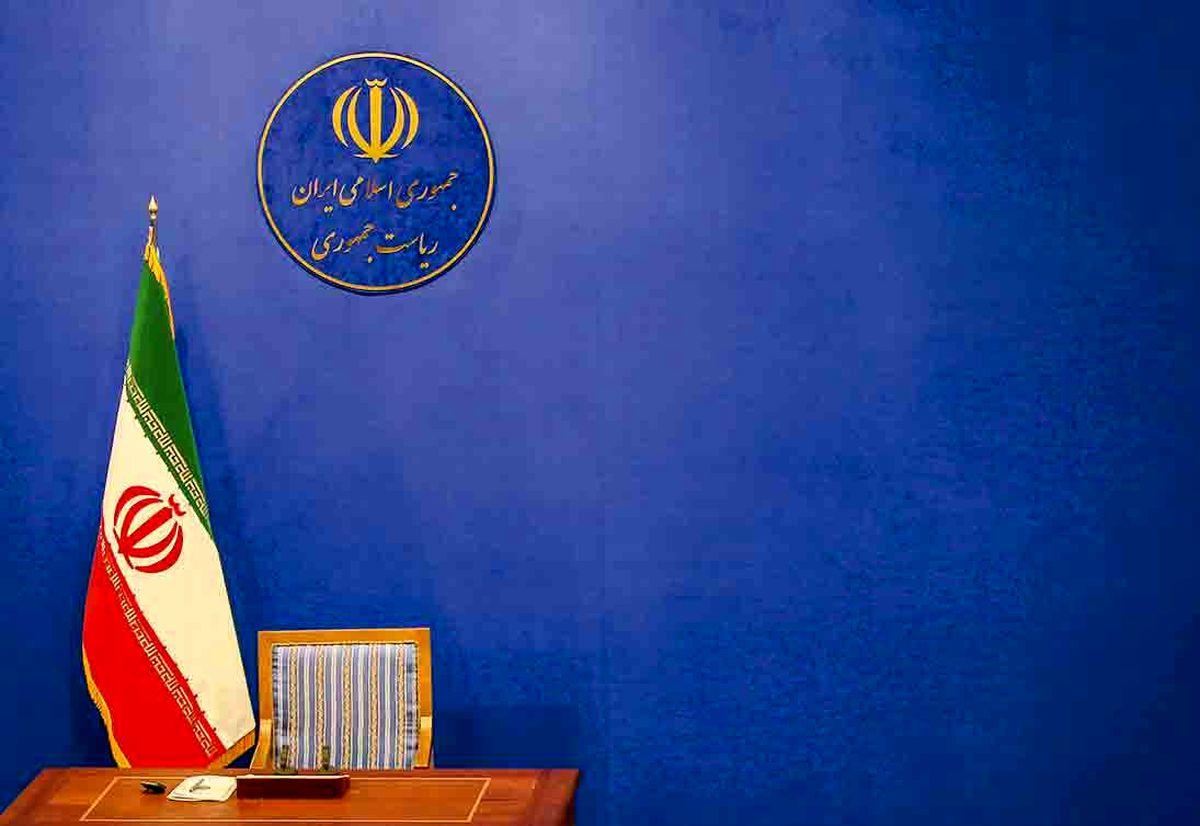 ۱۰چالش رییس جمهور آینده ایران