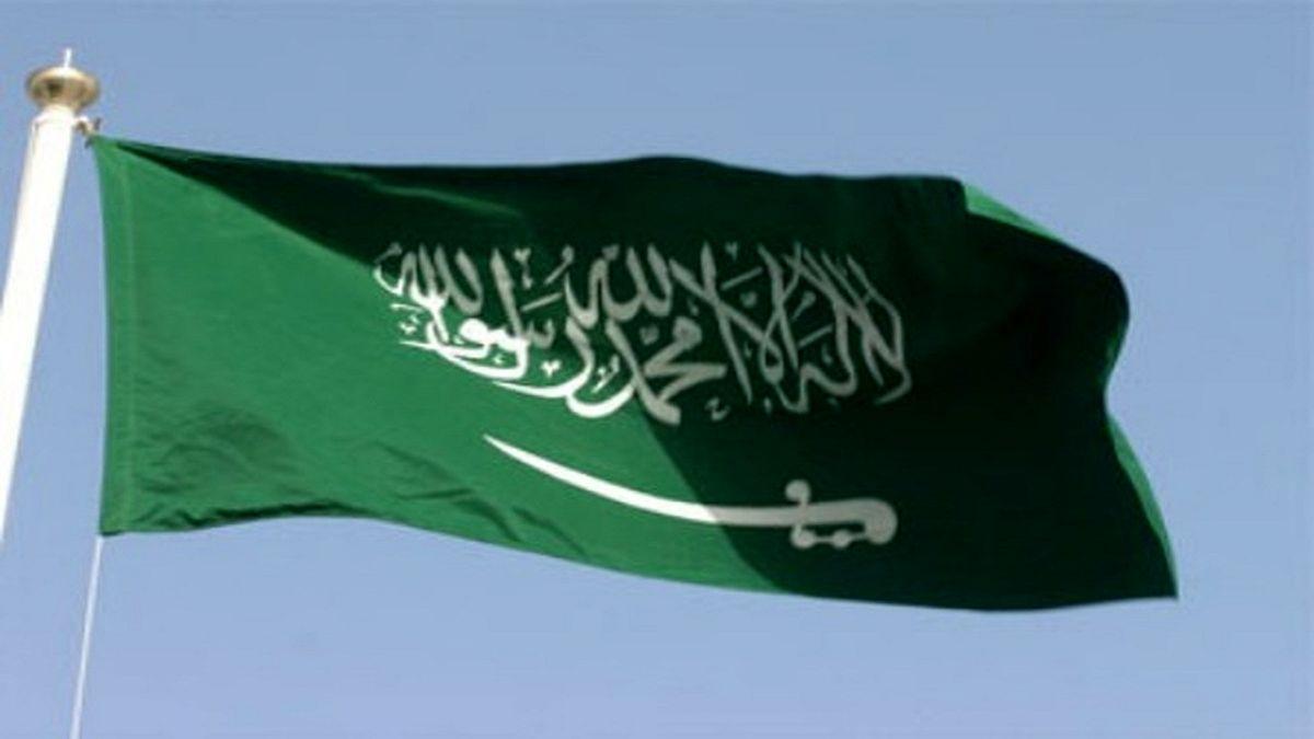 عربستان با دقت حوادث افغانستان را دنبال می کند