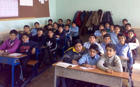 رنج مدارس از کمبود مشاور تربیتی